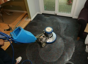 unique carpet cleaning 1