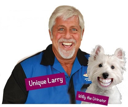 unique-larry-and-willy