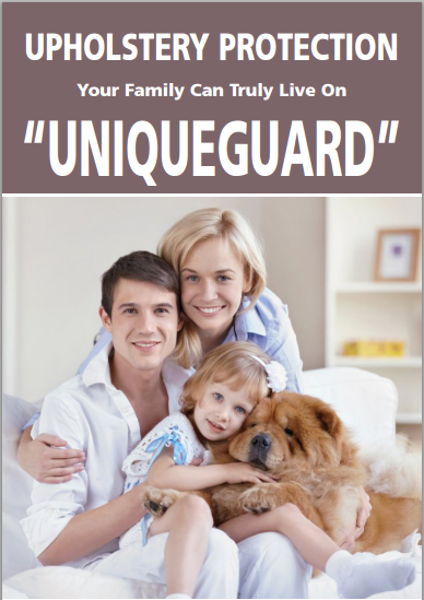 uniqueguard image